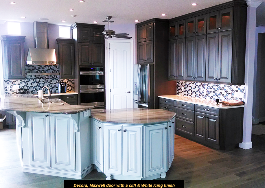 Q\'s Cabinets|Kitchen cabinet remodels|Bathrooms|Brevard County